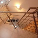 balustrady_nierdzewne02