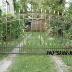 bramy01