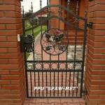 ogrodzenia_kute02